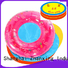 Zhanxing pool ring trader for sale