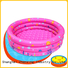 wholesale blow up baby pool manufacturer for importer