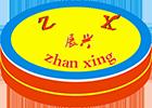 Zhanxing Industry