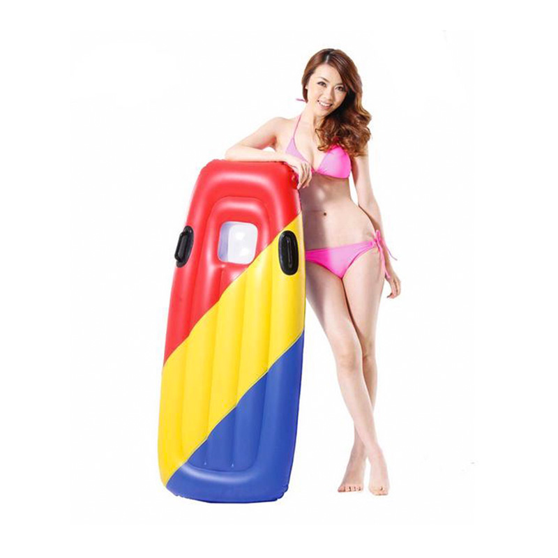 Zhanxing new floating pool mats manufacturer for public pool-2