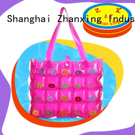 Zhanxing inflatable kids toys manufacturer for sale