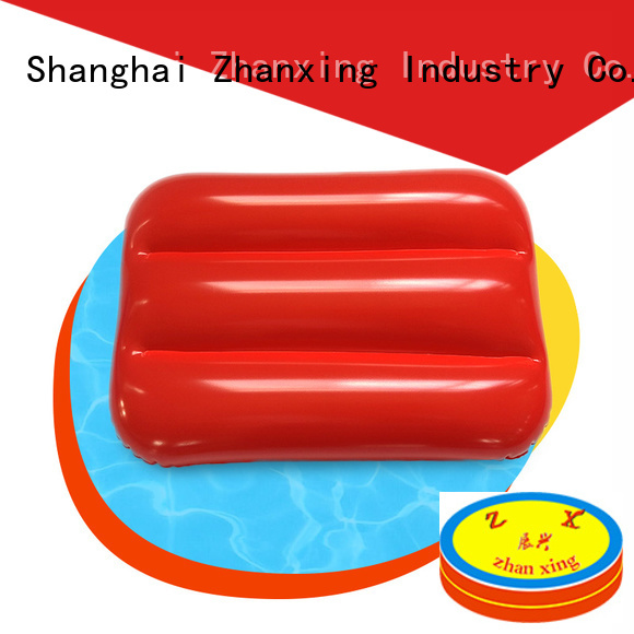 wholesale double inflatable mattress factory for distribution