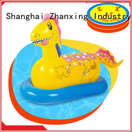 custom baby arm floaties supplier for kiddie pool