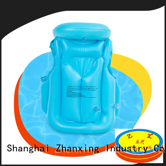 Zhanxing swimming arm band manufacturer for importer