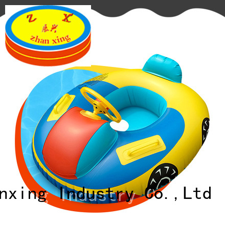 wholesale newborn floaties factory for kiddie pool