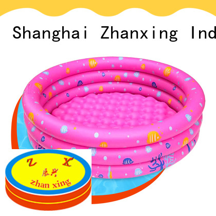 custom inflatable baby pool trader for sale