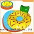 Zhanxing pool mattress manufacturer for sale