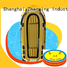 Zhanxing latest inflatable boat factory for distribution