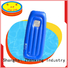 Zhanxing wholesale inflatable pool chair supplier for sale