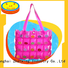 high quality inflatable pool toys manufacturer for distribution