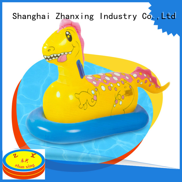 wholesale mesh pool float supplier for importer
