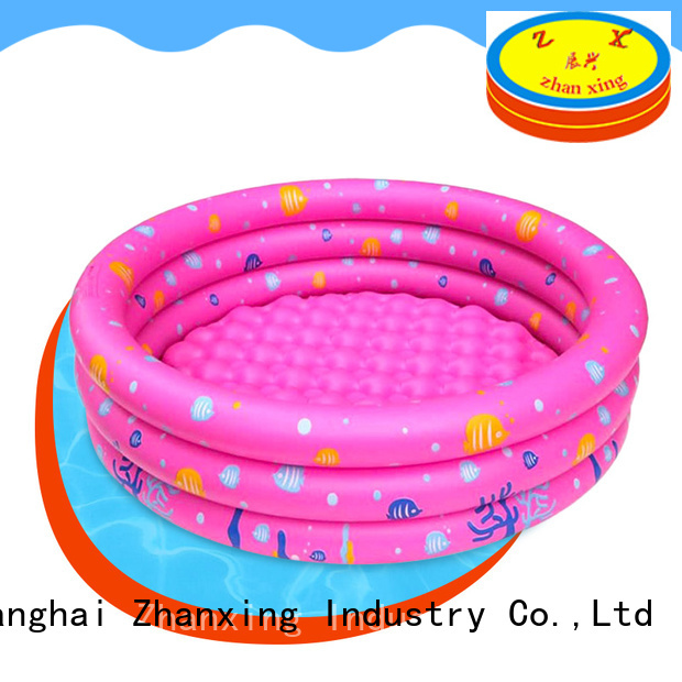 wholesale garden swimming pool trader for sale