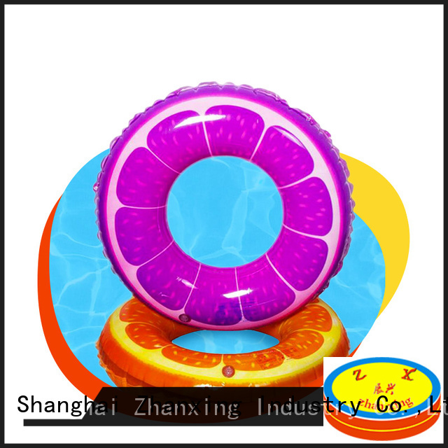 premium quality baby swimming ring solution expert for distribution