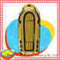 Zhanxing inflatable boat supplier for sale