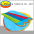 wholesale water slides for kids one-stop services for importer