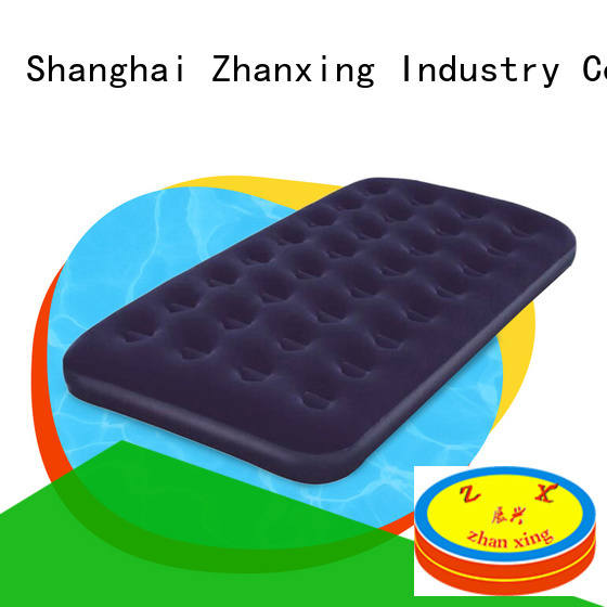 best inflatable air bed one-stop services for importer