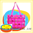 Zhanxing high quality beach ball factory for sale
