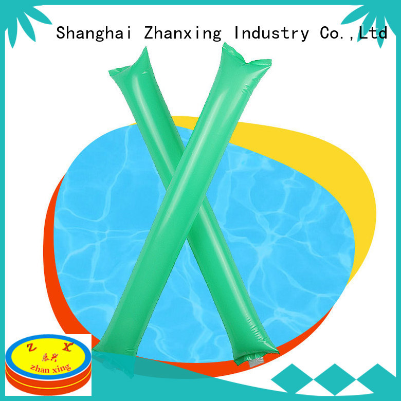 Zhanxing latest inflatable pool manufacturer for pool