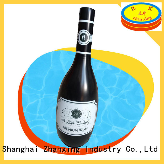 Zhanxing wholesale advertising manufacturer for sale