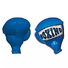 Zhanxing wholesale inflatable boxing gloves manufacturer for sale