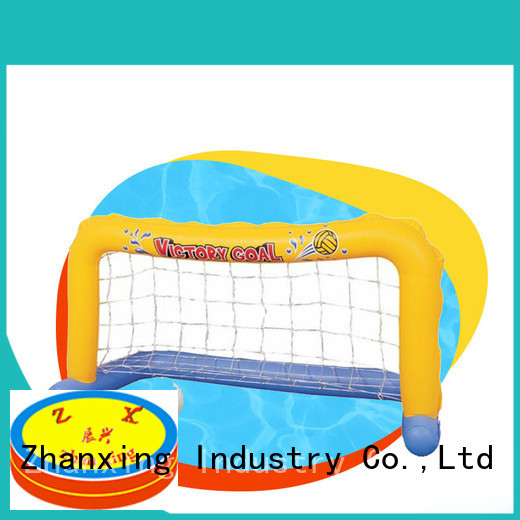 Zhanxing inflatable pool supplier for pool
