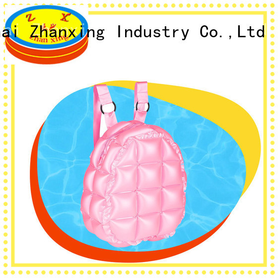 Zhanxing handbag manufacturer for sale
