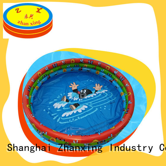 wholesale small inflatable pool trader for sale