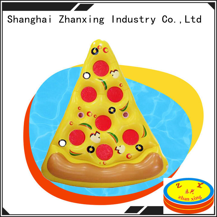 Zhanxing family swimming pool manufacturer for adults