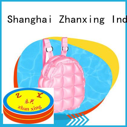 Zhanxing handbag manufacturer for sale