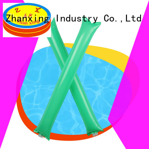 wholesale inflatable toys manufacturer for beach