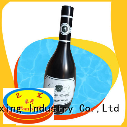 Zhanxing advertising manufacturer for sale