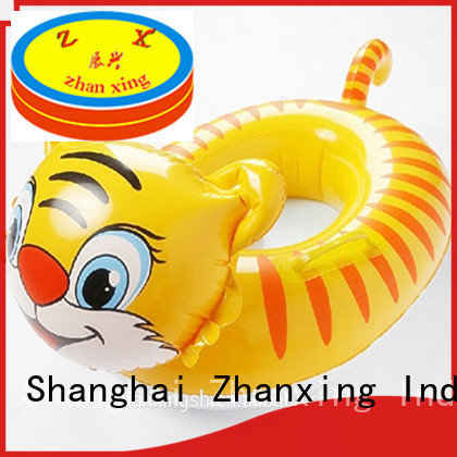 latest animal pool floats manufacturer
