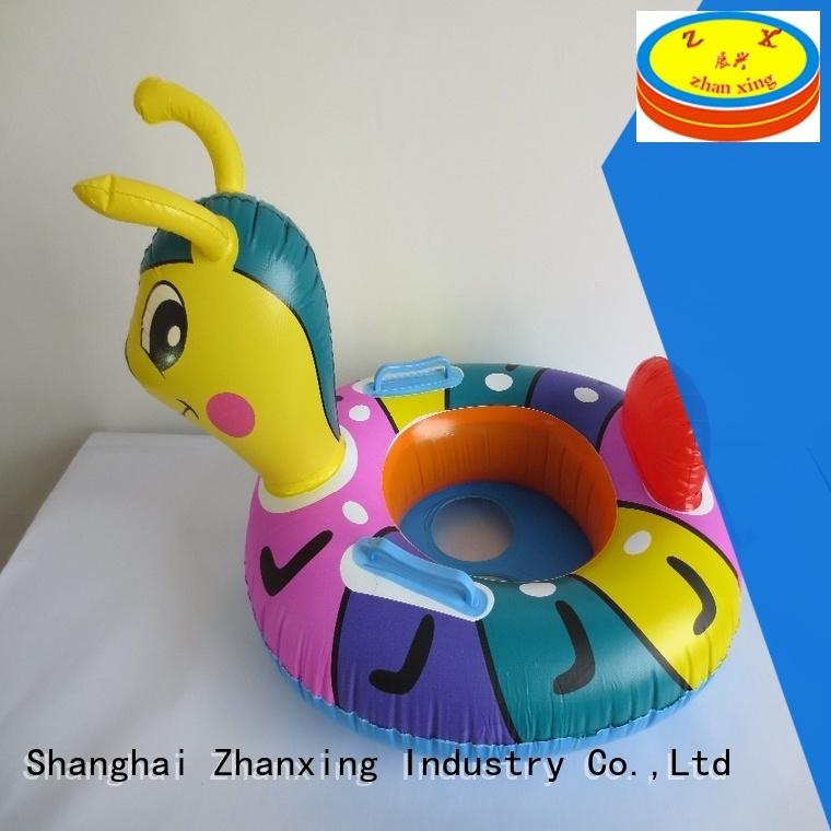 cost-efficient pool tube float manufacturer for distribution