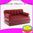 Zhanxing wholesale blow up furniture factory for distribution