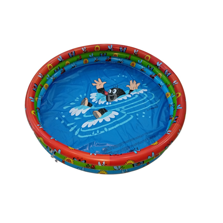 Zhanxing blow up swimming pool trader for wholesale-1
