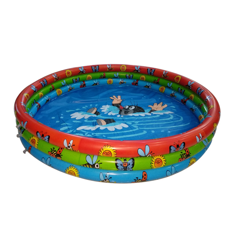 Zhanxing blow up swimming pool trader for wholesale-2