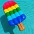 Hotsale-PVC-Inflatable-Ice-Pop-Popsicle-Pool (1).jpg