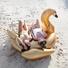 Beach-lounger-inflatable-gold-swan-mattress-swimming.jpg