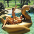 custom-inflatable-gold-flamingo-pool-float-new.png