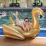 sunbath-water-pool-float-lounge-chair-inflatable (1).jpg