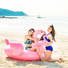 Cheap-PVC-Custom-Water-Inflatable-Pool-Float (1).jpg