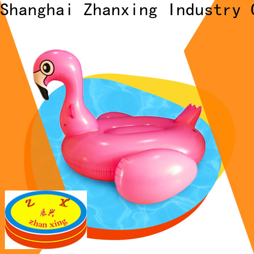 Zhanxing floating pool mats manufacturer for sale