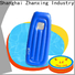 Zhanxing new floating pool mats manufacturer for public pool