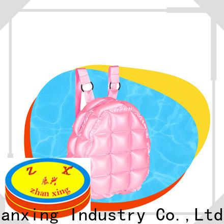 wholesale handbag manufacturer for sale