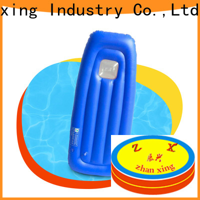 new floating pool mats supplier for adults