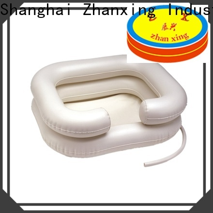Zhanxing wholesale inflatable chair factory for importer