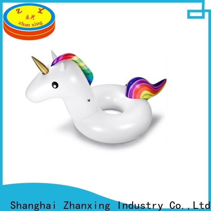 new best floaties supplier for sale
