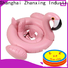 Zhanxing large pool floats factory