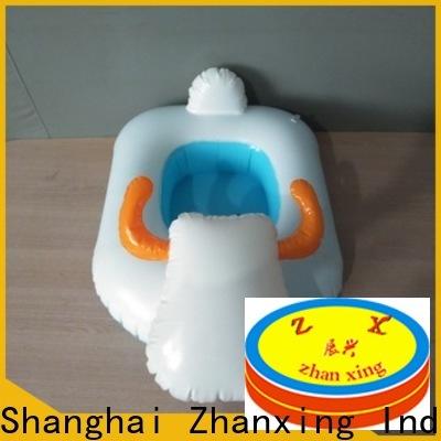 wholesale huge pool float manufacturer for adults