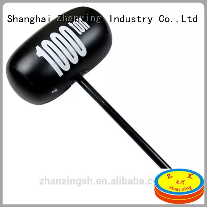 Zhanxing best pool toys manufacturer for recreation